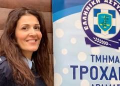 Ακόμη μια χρονιά η Ελληνική Αστυνομία δίνει το παρόν στην Ονειρούπολη Δράμας με τη λειτουργία Πληροφοριακού Κέντρου Κυκλοφοριακής Αγωγής