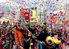 Ξάνθη: Η δημοφιλής τραγουδίστρια Πέγκυ Ζήνα θα ανοίξει φέτος τις Θρακικές Λαογραφικές Γιορτές