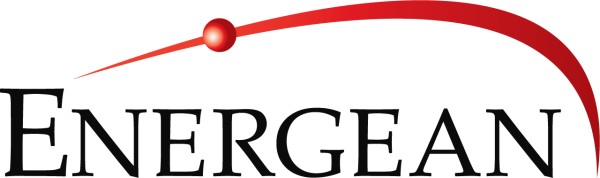 Energean: Βράβευση για την Καλύτερη Ενεργειακή Στρατηγική σε θέματα Περιβάλλοντος, Κοινωνίας και Εταιρικής Διακυβέρνησης (ESG) στην Ευρώπη