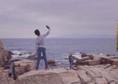 Καβάλα: Μια «Ήσυχη Ζωή» μέσα από την ανήσυχη ματιά ενός νέου κινηματογραφιστή, του Τάσου Γιαπουτζή