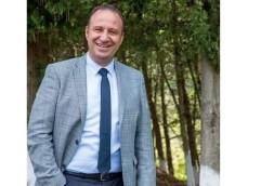 Ο δήμαρχος Παγγαίου ενημερώνει για το Κέντρο Υγείας Ελευθερούπολης