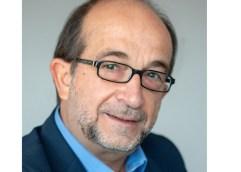 Σωτήρης Λαζαρίδης: Πιστεύω ότι η καλύτερη στιγμή να ασχοληθεί κάποιος με τα κοινά είναι να έχει διαγράψει μια επαγγελματική καριέρα