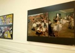 ΚΑΒΑΛΑ: Όταν η τέχνη ομορφαίνει τη διαδικασία της μάθησης μέσα από την πρωτοβουλία ενός πατέρα