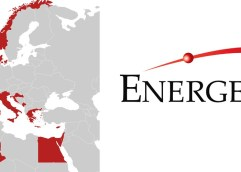 Συμφωνία – σταθμός για την Energean: εξαγορά της Edison -E&P