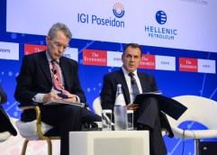Τι είπε ο Νίκος Παναγιωτόπουλος για την συμφωνία των Πρεσπών