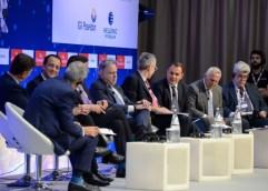 ΣΥΡΙΖΑ: Σχετικά με τις δηλώσεις του Νίκου Παναγιωτόπουλου για τη Συμφωνία των Πρεσπών