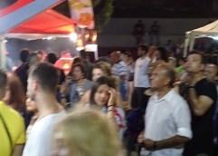 ΠΑΡΑΤΑΞΗ ΕΠΙΜΕΛΗΤΗΡΙΟΥ ΚΑΒΑΛΑΣ «ΑΝΑΝΕΩΣΗ ΤΩΡΑ»: Κριτική στην διοίκηση του Επελητηρίου για την στάση της στο food festival