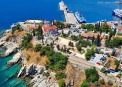ΔΕΚΑΠΕΝΤΑΥΓΟΥΣΤΟΣ 2019: Οι εκκλησίες της Παναγίας στην Ανατολική Μακεδονία και την Ξάνθη, πόλος έλξης προσκυνητών τον Δεκαπενταύγουστο