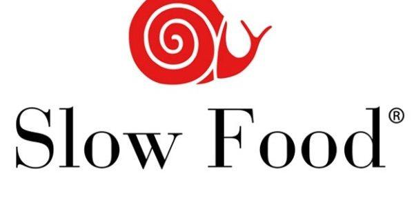 Το Slow Food έρχεται στην Καβάλα, με ένα σαλιγκάρι! | Χρονόμετρο