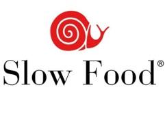 Το Slow Food έρχεται στην Καβάλα, με ένα σαλιγκάρι!