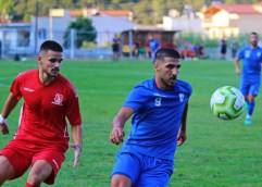 ΑΟΚΑΒΑΛΑ-ΠΑΝΣΕΡΡΑΙΚΟΣ 0-0. Φωτογραφίες από τον αγώνα