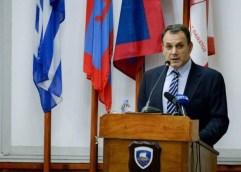 Το Μαξίμου διαψεύδει το ΥΠΕΘΑ για το θέμα του παγώματος των ΜΟΕ με την Τουρκία