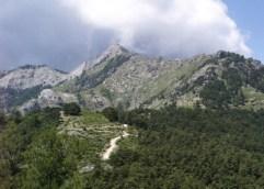 ΔΙΑΜΑΡΤΥΡΙΑ: Ενάντια στο ραντάρ στο Υψάριο