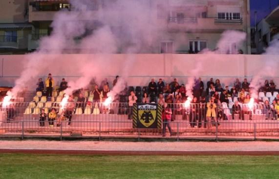 AEK - BYRVNAS (4)