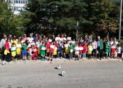 Εκδήλωση «grassroots» στην Καβάλα