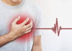 Οι καρδιακές προσβολές είναι πιο θανατηφόρες όταν συμβαίνουν το Σαββατοκύριακο