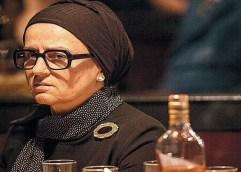 Κ. Γκουλιώνη: Η Ευτυχία Παπαγιαννοπούλου κατάφερνε να διεισδύει με τους στίχους της στην ανθρώπινη ψυχή