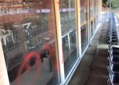 ΕΠΣ ΚΑΒΑΛΑΣ: Καταδίκη των βανδαλισμών, συγχαίρει Αναγέννηση και Δόξα