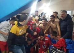ΚΥΠΕΛΛΟ ΕΠΣΚ: Νέστος VS Αναγέννηση στον ημιτελικό