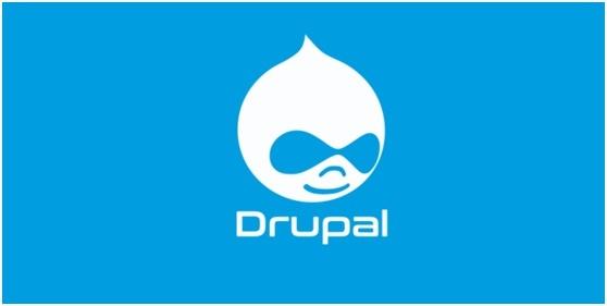 Λίγα λόγια για το Drupal