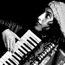natalia_accordion
