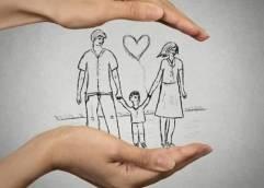 ΔΗΜΟΣ ΚΑΒΑΛΑΣ: Ψυχολογική και κοινωνική στήριξη για τον κορωνοϊό