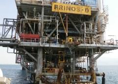 Πρόταση 8 σημείων της Energean για τον Πρίνο