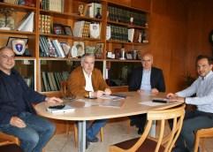 4,7 εκατομμύρια ευρώ από την Περιφέρεια ΑΜΘ σε Ροδόπη και Ξάνθη μέσω του προγράμματος LEADER