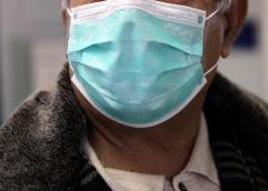 ΕΕ: Υποχρεωτική χρήση μάσκας σε αεροδρόμια και αεροπλάνα, μεσαίες θέσεις όχι υποχρεωτικά κενές!!!