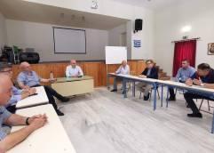 ΧΡΥΣΟΥΠΟΛΗ: 2 εκατομμύρια ευρώ από την Περιφέρεια ΑΜΘ για την τεχνική και επαγγελματική εκπαίδευση των νέων