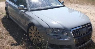 ΚΑΒΑΛΑ: Απάτη πίσω από την πώληση αυτοκινήτου