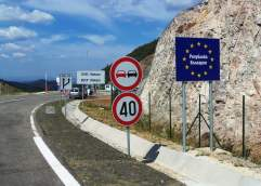 ΠΕΡΙΦΕΡΕΙΑΚΗ ΣΥΝΘΕΣΗ: Πετύχαμε ομόφωνη απόφαση, από το Περιφερειακό Συμβούλιο, για το άνοιγμα  όλων  των συνοριακών σταθμών της Α.Μ.Θ με την Βουλγαρία
