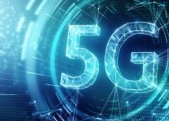 ΕΡΧΕΤΑΙ: Από το 2021, σε μεγάλο μέρος του πληθυσμού, τα δίκτυα 5ης Γενιάς (5G)