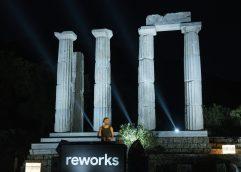 Από τον Όλυμπο στη Σαμοθράκη, διάσημοι Djs παίζουν μουσική σε εμβληματικές τοποθεσίες της Ελλάδας