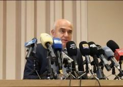 90 εκατομμύρια ευρώ εξασφάλισε η Περιφέρεια ΑΜΘγια τη στήριξη των επιχειρήσεων ενάντια στην πανδημία του κορωνοϊού