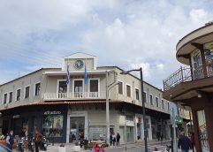 Σέρρες: Αλλάζει η καθημερινότητα των πολιτών μετά την επιβολή του lock down