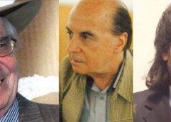 Τρείς Καβαλιώτες ποιητές ανθολογήθηκαν στο νέο ποιητικό ημερολόγιο 2021 των εκδόσεων Ιωλκός.