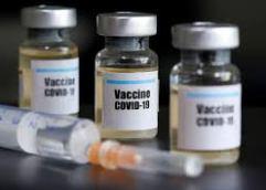 Ανοίγει σήμερα η πλατφόρμα των ραντεβού για εμβολιασμό κατά της covid-19 για την ηλικιακή ομάδα των 65-69