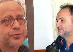 Τι έγραψε ο Αντώνης Κούφαλης για τα όσα καταγγέλθηκαν για το διευθυντή του ΔΗΠΕΘΕ