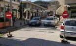 Κυκλοφοριακές ρυθμίσεις λόγω έργων, στην Ελευθερούπολη