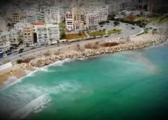 ΔΗΜΟΣ ΚΑΒΑΛΑΣ: Πέντε προτάσεις που θα αλλάξουν την εικόνα της Καβάλας