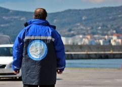 Ο.Λ.Κ. Α.Ε.: Παρελήφθησαν τα νέα ρούχα για τους εργαζομένους στον Οργανισμό