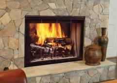 Ψυχρές εισβολές από βορά, και θερμές από νότο κάνουν τον καιρό άνω κάτω!