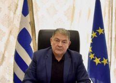 ΔΗΜΟΣ ΝΕΣΤΟΥ: Απαλλαγή από την καταβολή δημοτικών τελών επιχειρήσεων λόγω Covid-19