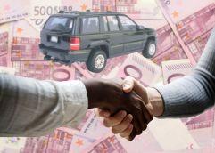 ΣΕ ΘΑΣΟ ΚΑΙ ΑΛΕΞΑΝΔΡΟΥΠΟΛΗ: Δυο περιπτώσεις εξαπάτησης πολιτών με τη μέθοδο της αγοραπωλησίας