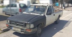 ΣΤΑΜΑΤΗΣΕ ΣΤΗΝ ΚΑΒΑΛΑ: «Κομβόι» τριών αυτοκινήτων με μη νόμιμους μετανάστες