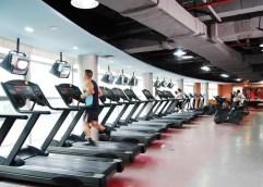 Επαναλειτουργούν σήμερα τα γυμναστήρια. Μειώνεται το ποσοστό της τηλεργασίας