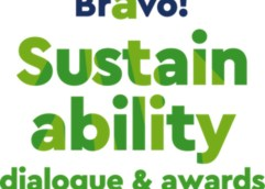 Energean: Βράβευση για τις δράσεις της κατά της πανδημίας από τα Bravo! Sustainability Dialogues & Awards 2021