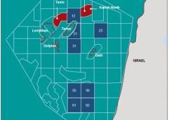 Energean: με το StenaIcemax οι νέες γεωτρήσεις στο Ισραήλ