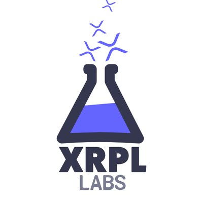 Ripple's Xpring Doubles Down on XRPL Labs